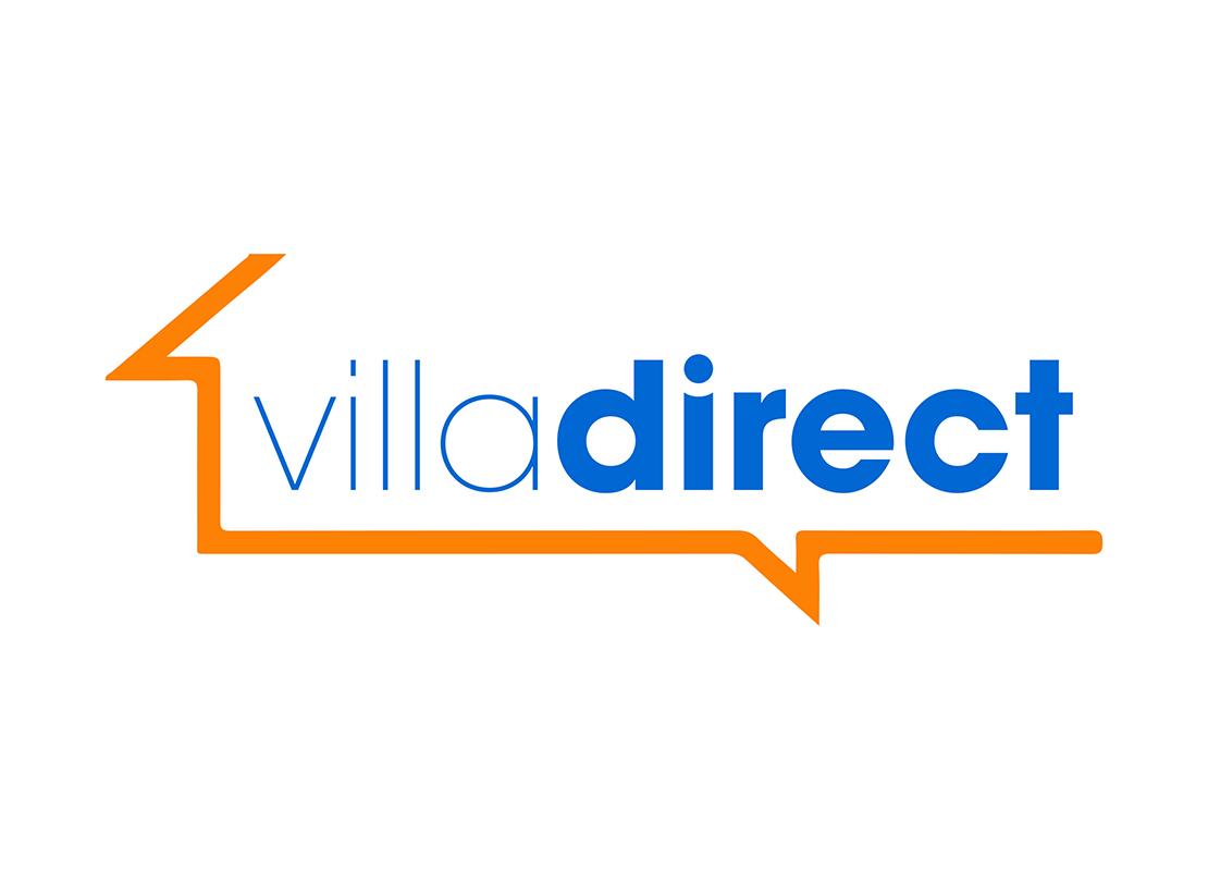 Villadirect Cannes